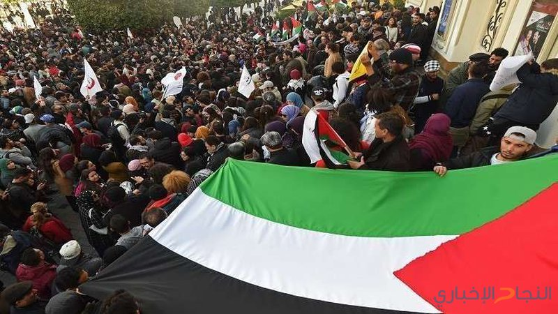 """عن عقد""""الوطني"""": نصرالله: الأمر حسم - حماس: التركيبة الحالية مرفوضة - البرغوثي: العبرة في النتائج"""