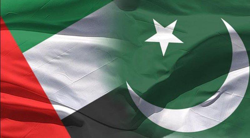 3 مليارات دولار من الإمارات إلى باكستان