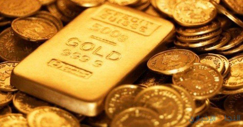 إيرادات المعادن الثمينة تجاوزت المليون شيقل