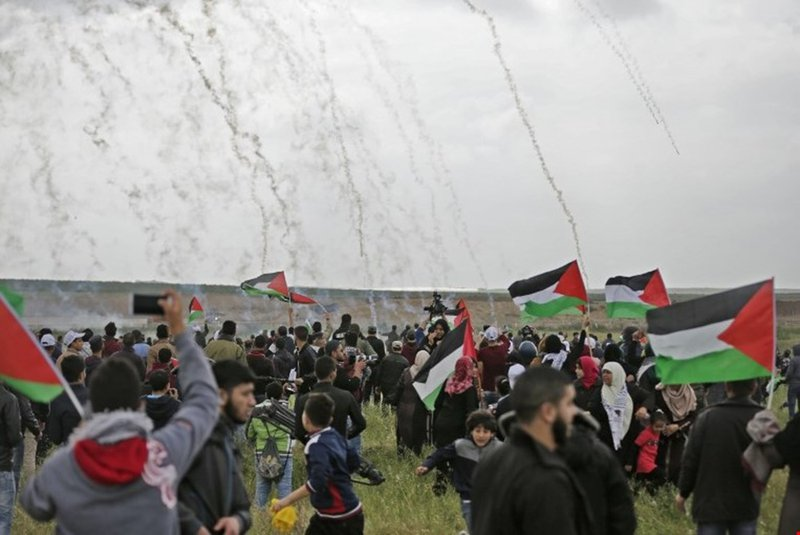 حماس: ننتظر الرد الإسرائيلي على شروطنا بشأن التهدئة