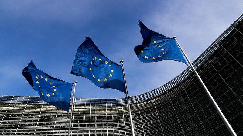 فلسطين تُرحب بتمسك الاتحاد الأوروبي باعتبار القدس أرض محتلة
