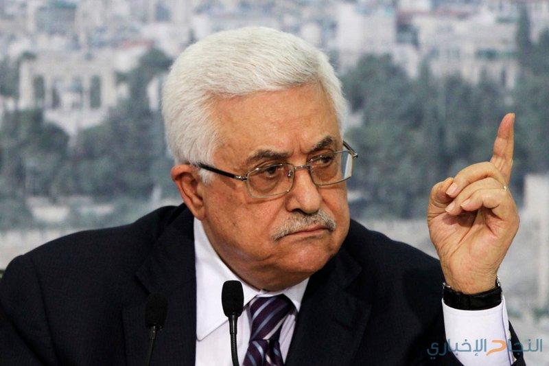 الرئيس: ستستمر المصالحة وصولا لتمكين الحكومة بغزة