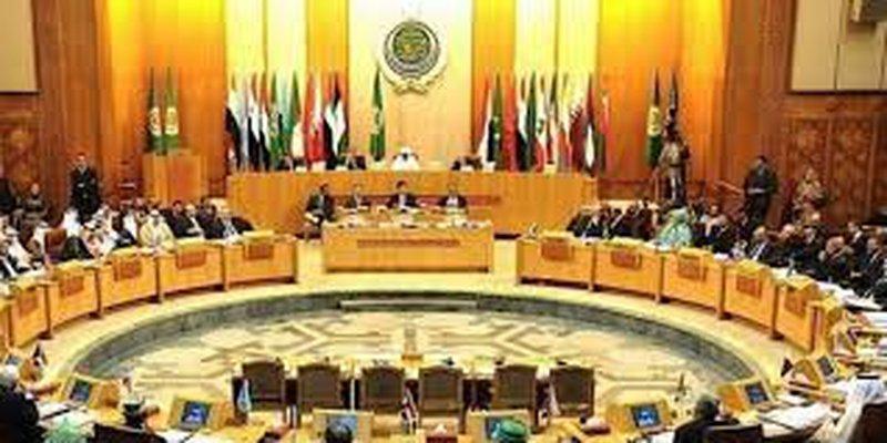 الجامعة العربية تطالب المجتمع الدولي بالتدخل العاجل بشأن الاقصى