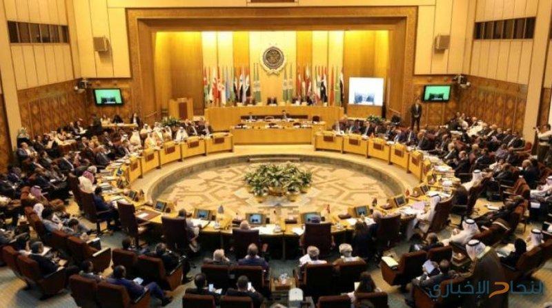 الجامعة العربية: وعد بلفور عنوان لمظلمة القرن