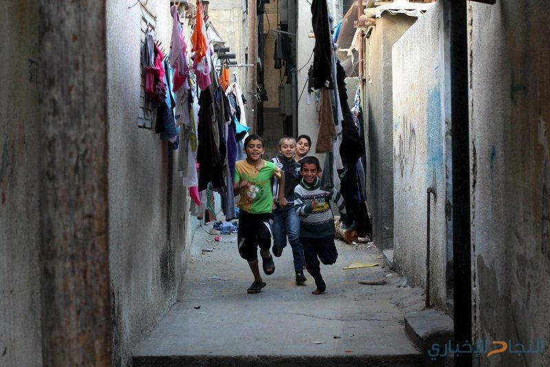 الأحد المقبل موعد انطلاق أعمال مؤتمر المشرفين على شؤون الفلسطينيين في الدول العربية