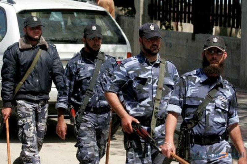 غزة: حماس تمنع فتح من أي فعاليات لدعم خطاب الرئيس