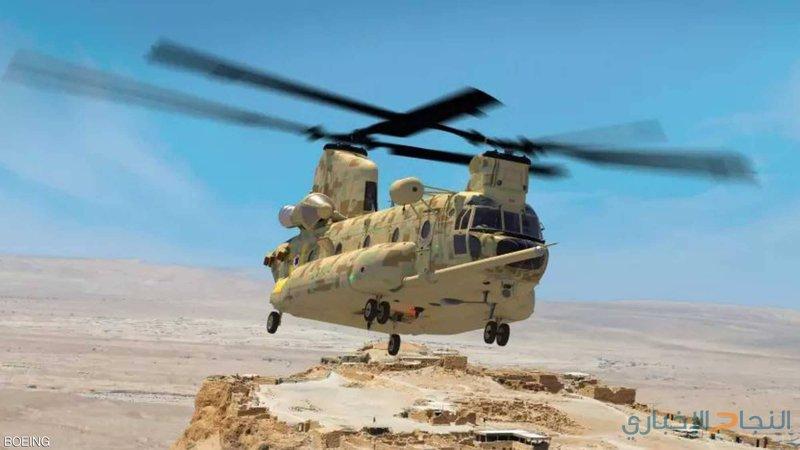 """إسرائيل تبرم """"أكبر صفقة"""" طائرات عسكرية بتاريخها"""