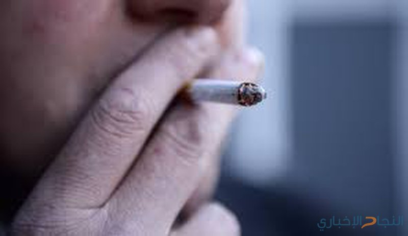 قلوب المدخنين تحتاج 15 سنة للتعافي بعد الإقلاع
