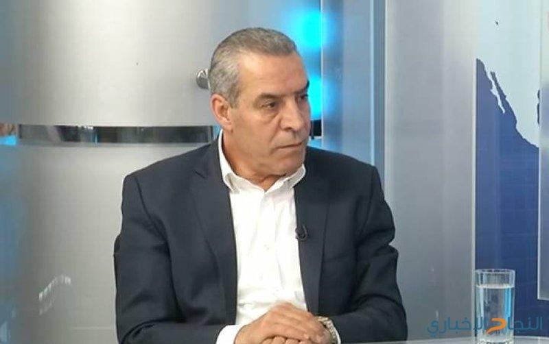 الشيخ يعزز التعاون مع منظمات المجتمع المدني