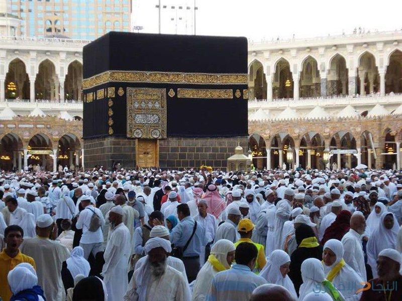 لا قرار سعودي باعتماد الجواز الإسرائيلي للحجاج