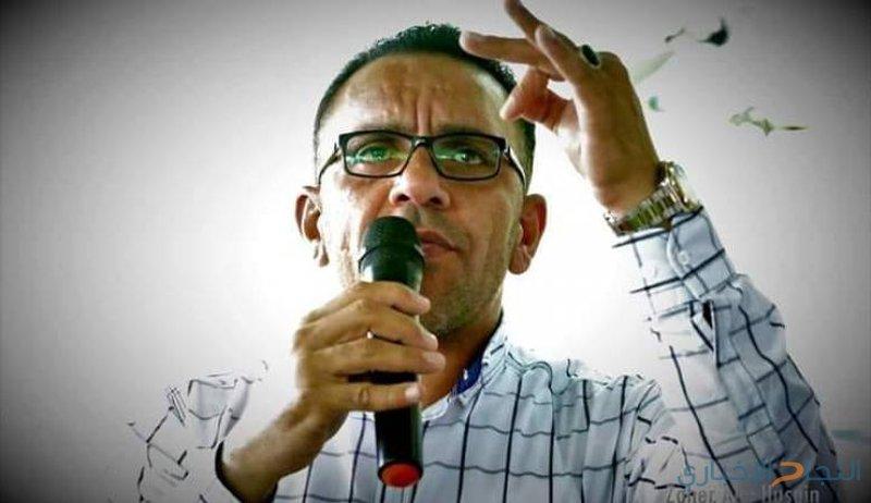 الاحتلال يمنع محافظ القدس من دخول الضفة الغربية