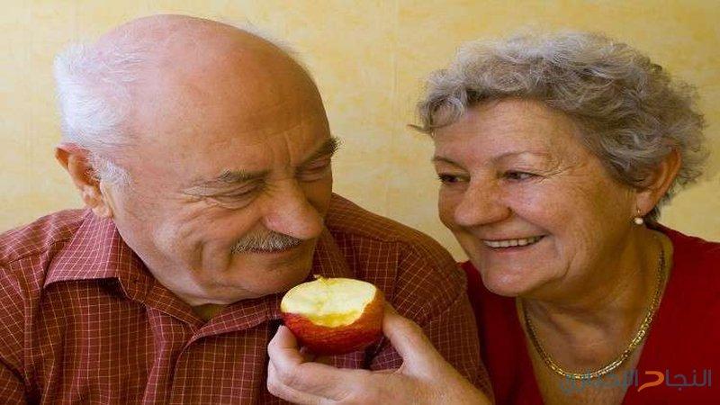 الأغنياء ليسوا أطول عمرا من الفقراء!