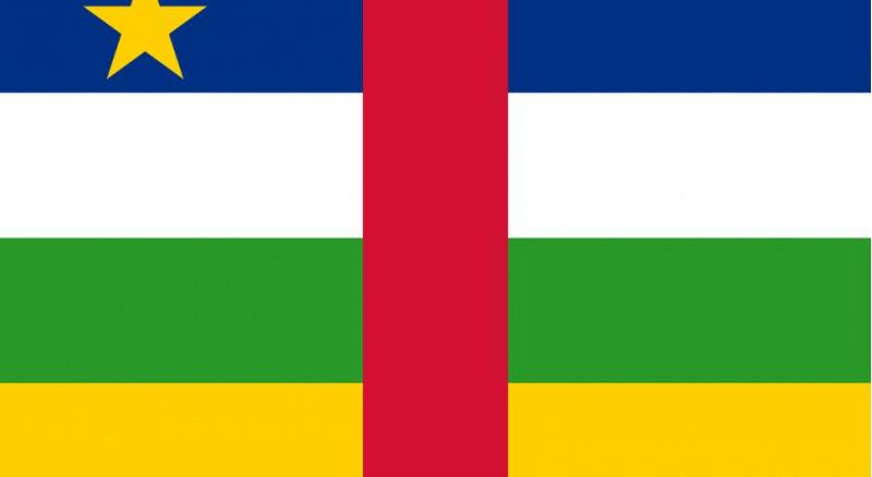 مقتل 13 مدنيا في موزمبيق خلال هجمات نسبت الى حركة جهادية
