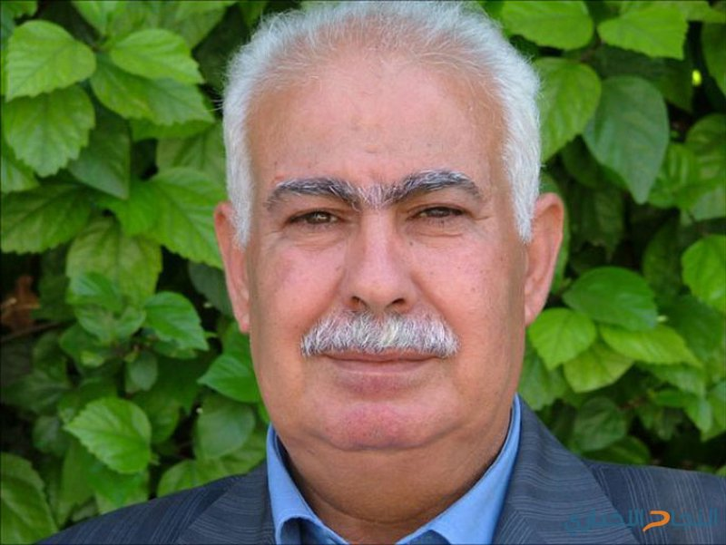 الدم والحقوق الفلسطينية على طاولة التوظيف