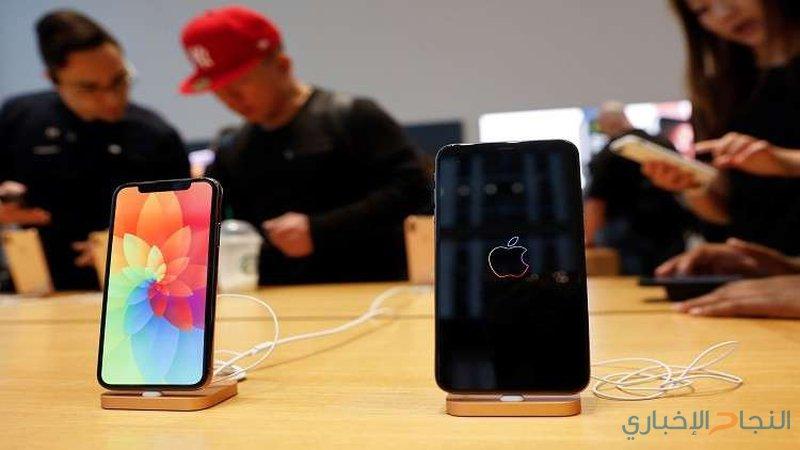 ما التكلفة الحقيقة لأكبر هواتف آبل؟