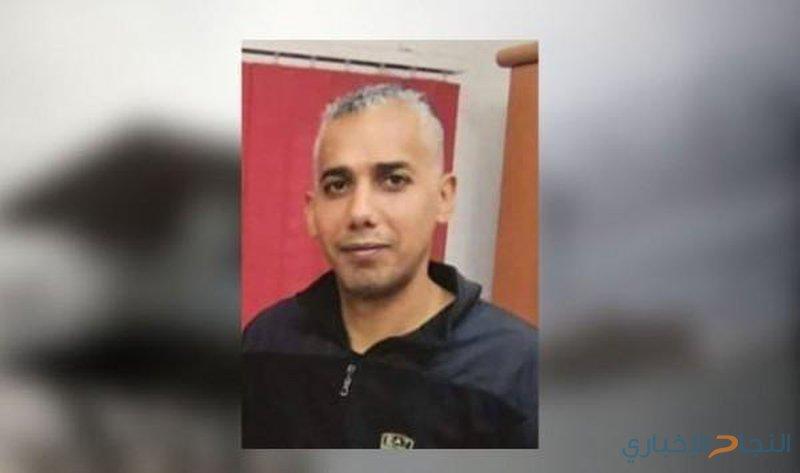 """الاحتلال ينقل عطا الله من عزل """"عسقلان"""" إلى """"ريمون"""""""