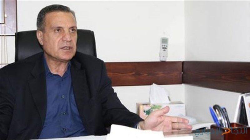 أبو ردينة: الطريق إلى السلام يتطلب حل الدولتين