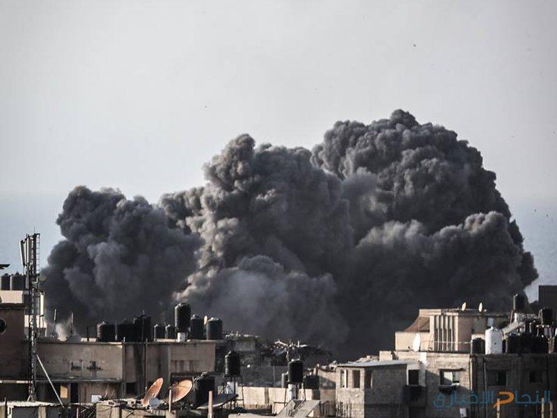 اسرائيل تستبعد التصعيد مع حماس في الساعات المقبلة