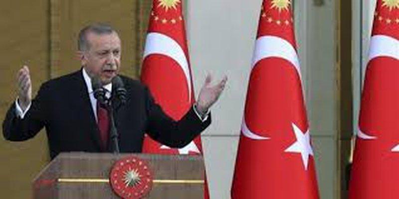 مستقبل غامض لتركيا في حلف شمال الأطلسي