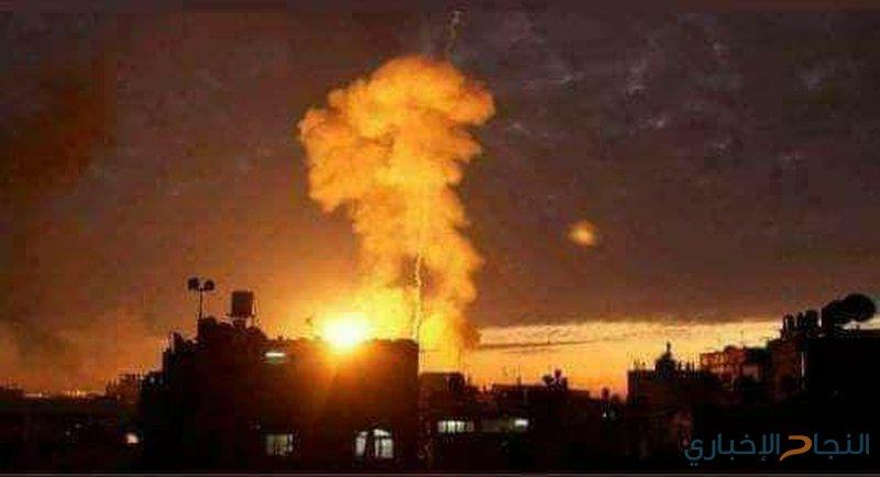 مصر تتدخل لاستعادة الهدوء في قطاع غزة