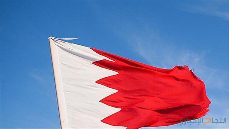 البحرين تعلن تنظيم الانتخابات البلدية والبرلمانية
