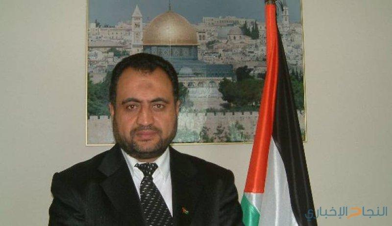 الاعتقال الإداري بحق الوزير الأسبق وصفي قبها