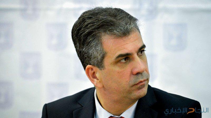 فضائية مكان: ايلي كوهين يتلقى دعوة لزيارة البحرين
