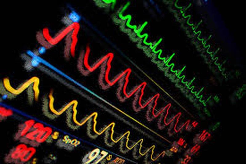 ارتفاع نسبة اصابة الشباب في الامراض القلبية