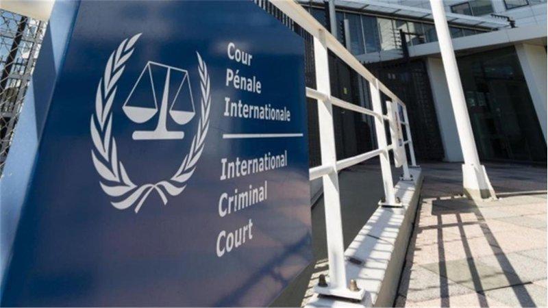 ماليزيا تنضم إلى المحكمة الجنائية الدولية