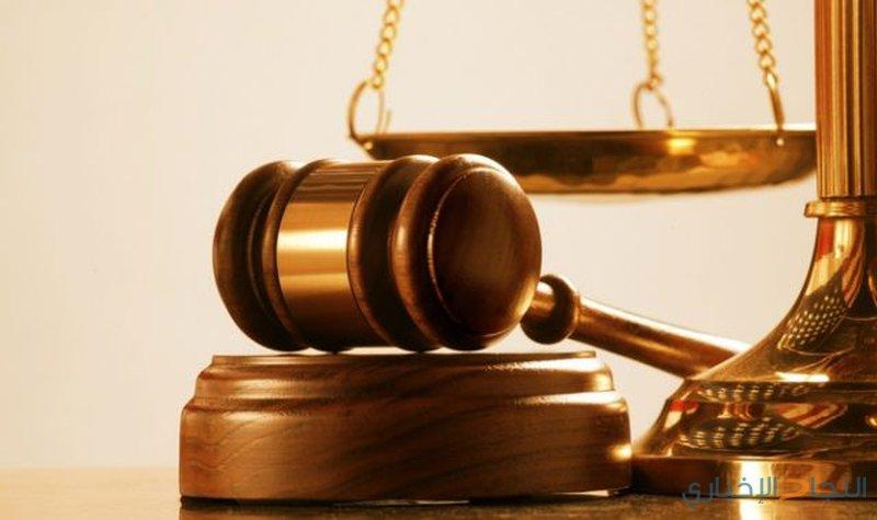 الجنايات بنابلس تدين متهما باغتصاب شقيقته المعاقة