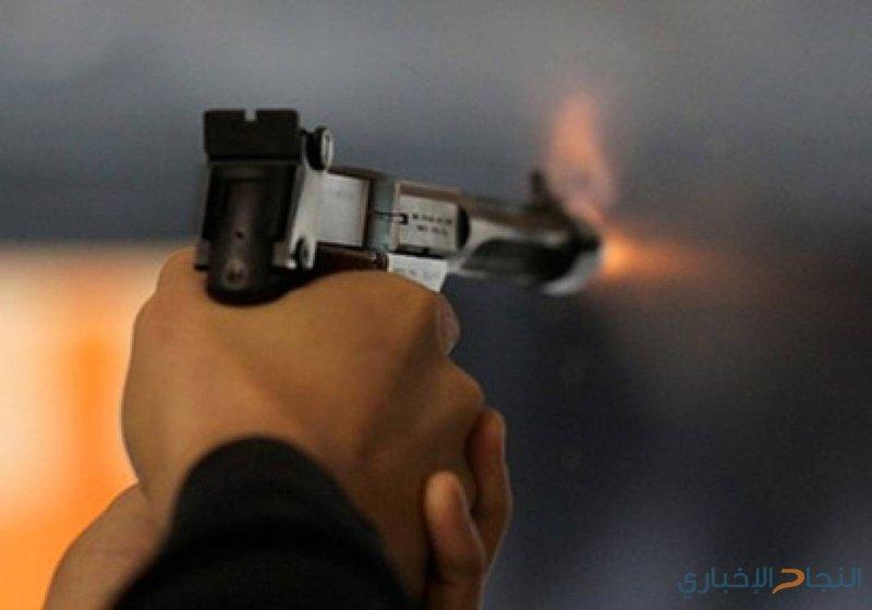 إطلاق نار تجاه مركز شرطة الرام شمال القدس