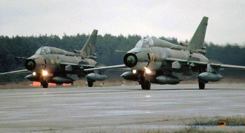 مسؤول روسي: الاعتداء الأمريكي على الطائرة السورية يعتبر استفزازا لروسيا