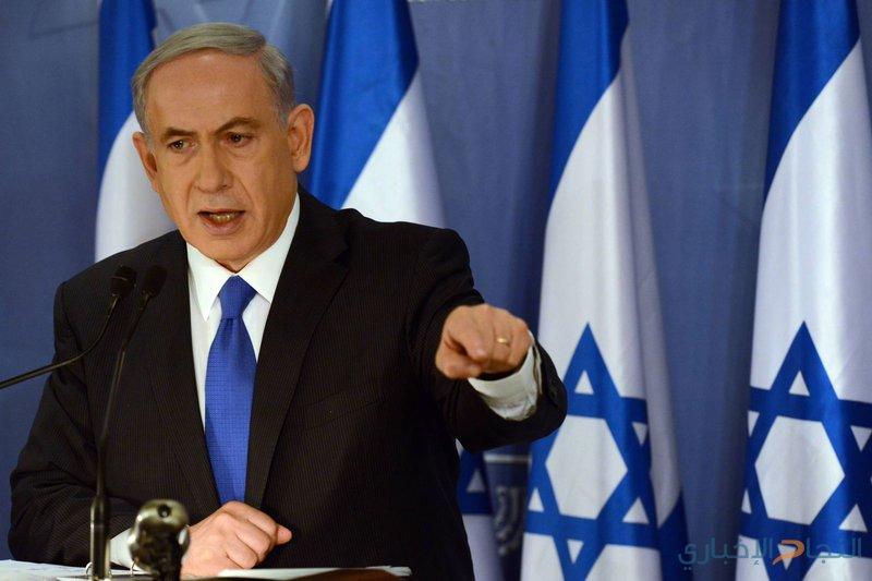 نتنياهو يوجه رسالة تهديد لحزب الله