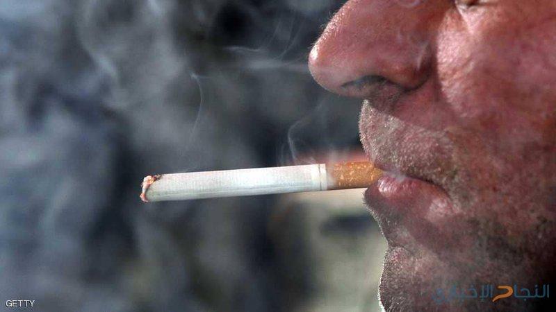 التدخين والدماغ.. دراسة جديدة تكشف حجم الخطر