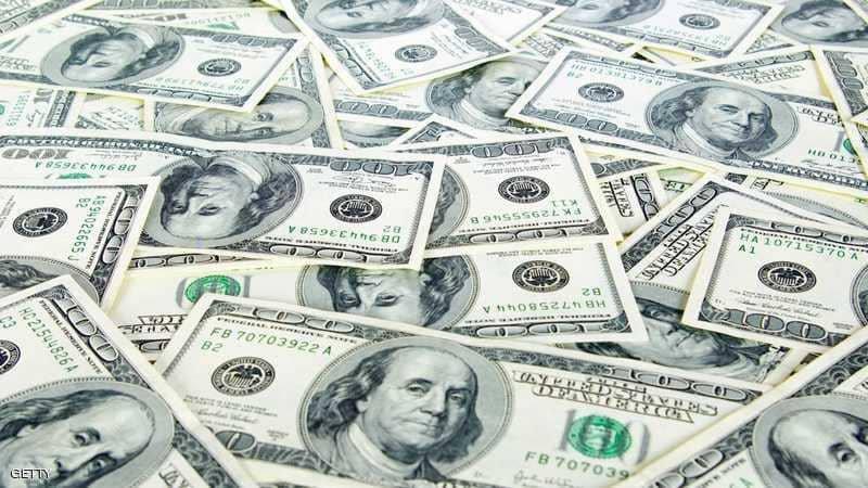 """اليورو يتراجع بمواجهة الدولار """"القوي"""""""