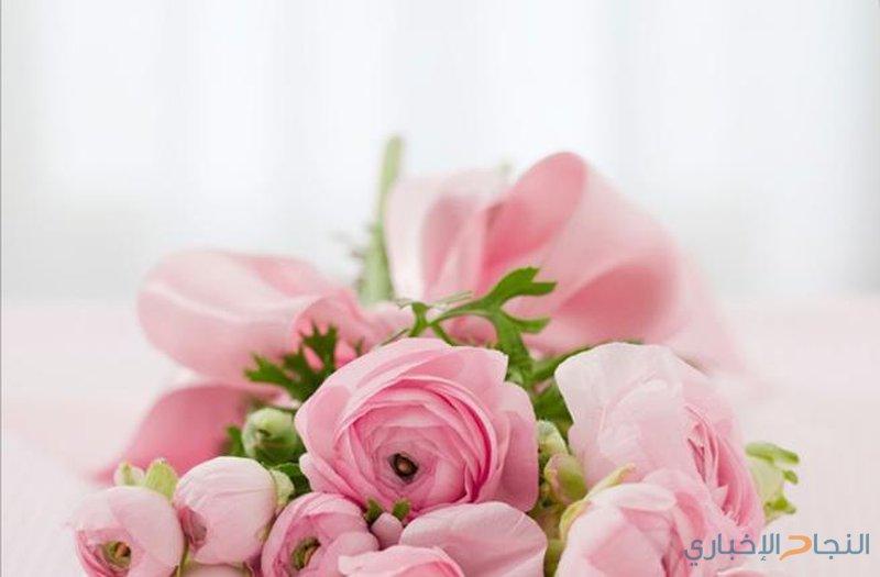 ما هو تأثير اللون الوردي على الجانب النفسي ؟