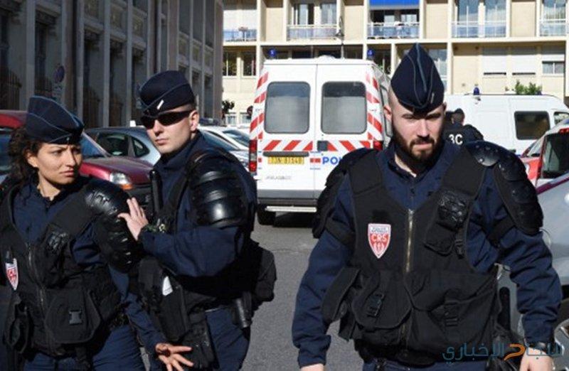 """اعتقال """"دواعش"""" خططوا لهجمات في موسكو"""