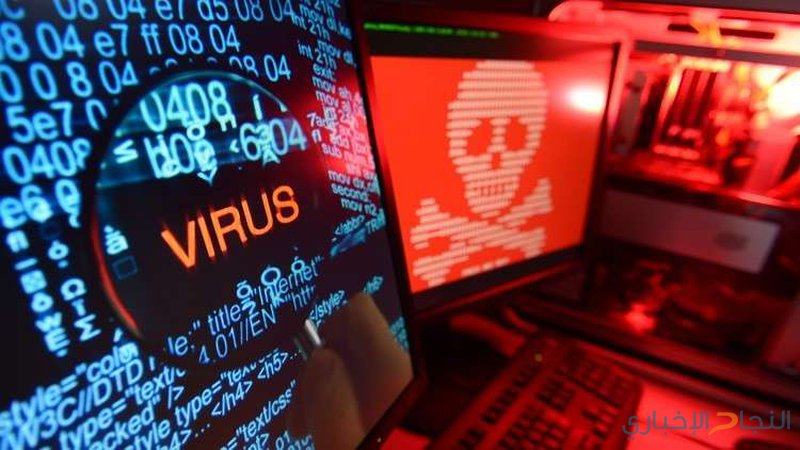 برمجيات خطيرة تعطّل حماية الكمبيوترات!