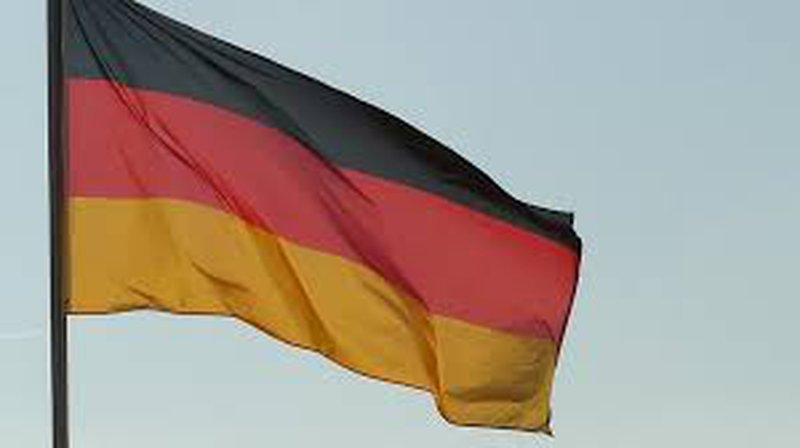 سوق العمل في ألمانيا بحاجة لـ260 ألف مهاجر سنويا