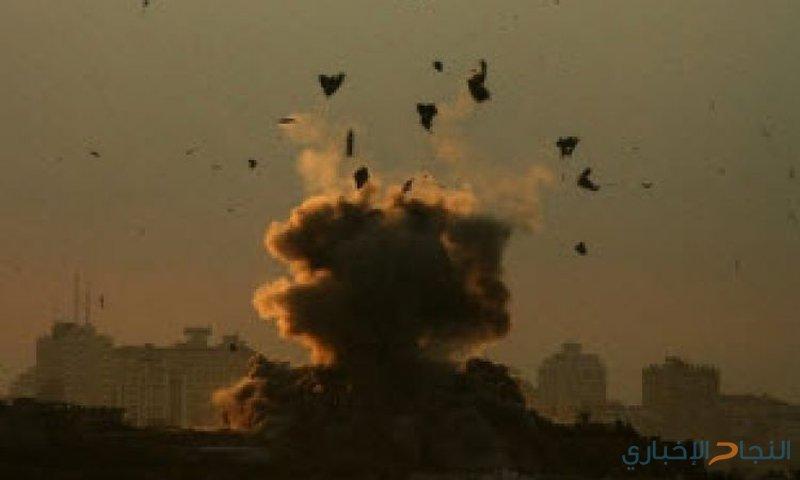 تقديرات الإحتلال:ارتفاع احتمالات مواجهة بغزة قريبا