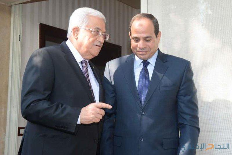 الرئيس يصل القاهرة للمشاركة بمنتدى شباب العالم