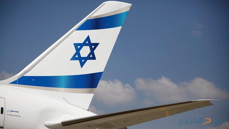 أفضل شركة طيران في العالم تشغل خطا مباشرا لاسرائيل