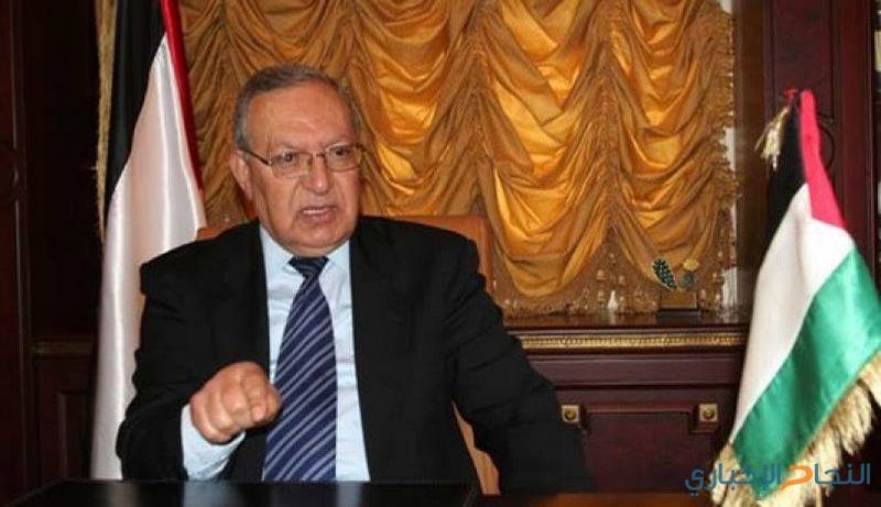 قيادي فتحاوي: الحديث حول المصالحة أصبح مضيعة للوقت