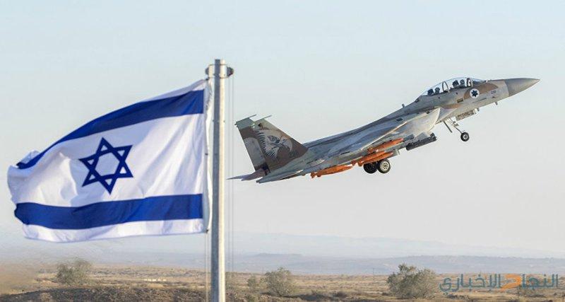 روسيا:كان ردنا حاسما على إسرائيل بعد حادثة إيل-20