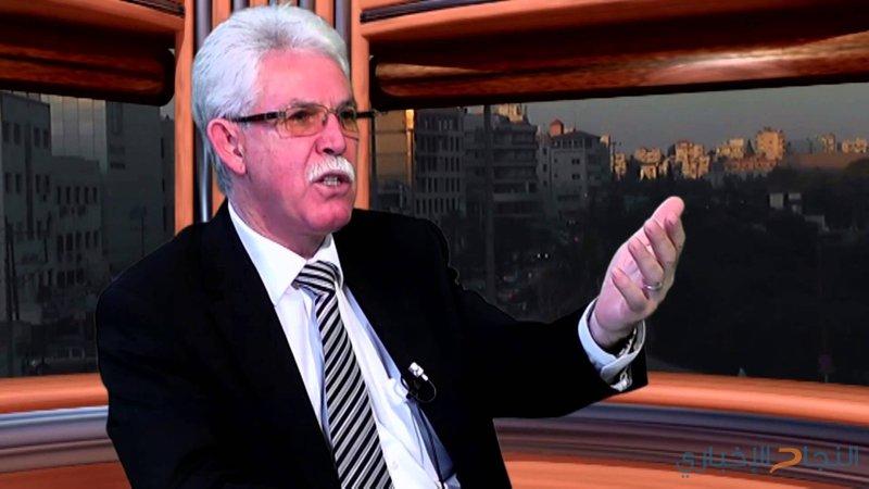 محيسن: صرف رواتب الموظفين بغزة مرهون بتمكين الحكومة