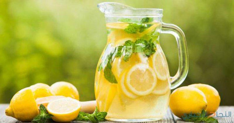 الليمون ليس أفضل علاج للبرد وهذا الأفضل