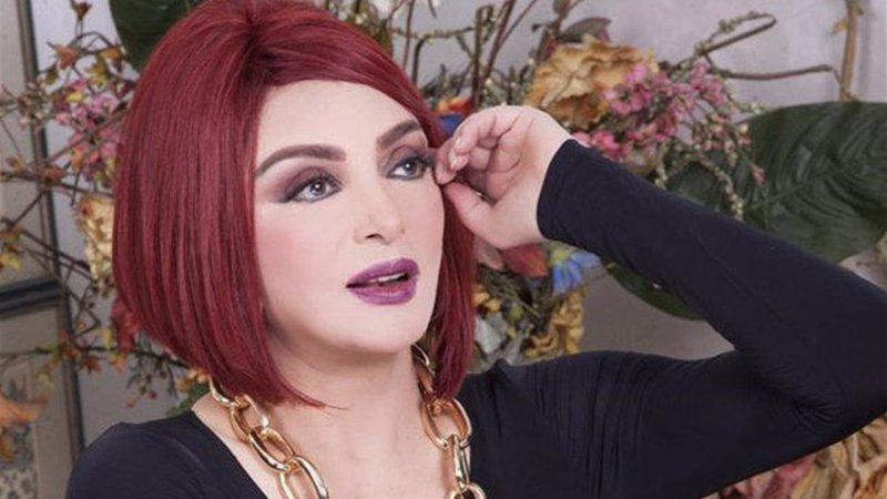 نبيلة عبيد تكشف أسباب قرارها بالابتعاد عن الوسط الفني