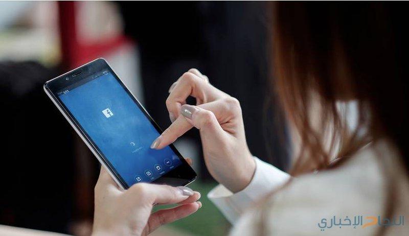 """""""فيسبوك"""" تستعد لإطلاق هاتف جديد"""
