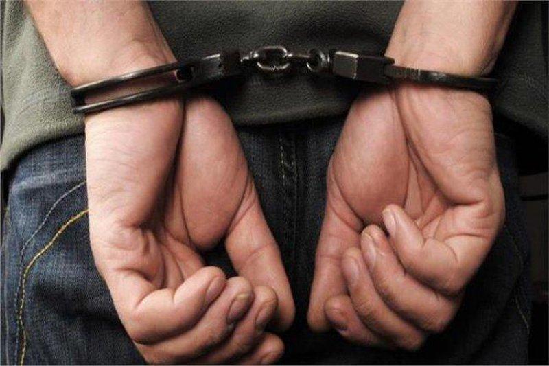 القبض على 3 أشخاص متلبسين أثناء ترويجهم عملة مزيفة في رام الله