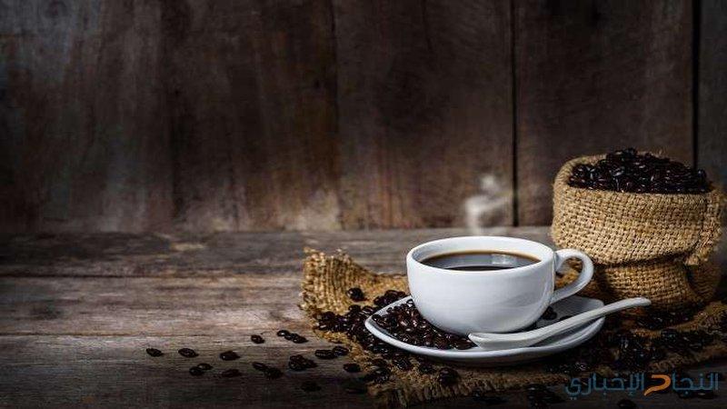 لماذا يجب شرب القهوة ساخنة؟